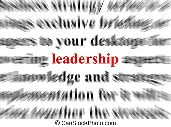 Leadership Images and Stock Photos. 230,572 Leadership