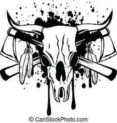 Tomahawk Illustrations and Clipart. 569 Tomahawk royalty