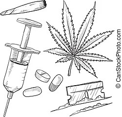 Drug Stock Illustrations. 64,611 Drug clip art images and