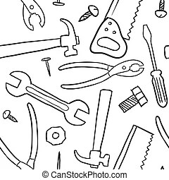 Handyman Stock Illustrations. 7,706 Handyman clip art