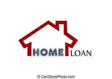 loan illustrations and clipart