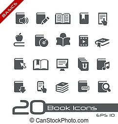 Book Stock Photos and Images. 777,622 Book pictures and