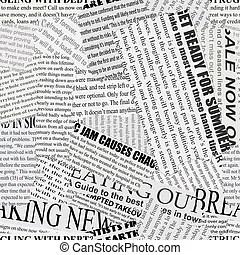 新聞クリップアートとストックイラスト。36.113 新聞ベクターEPSイラストと畫像は數千ものロイヤリティー ...