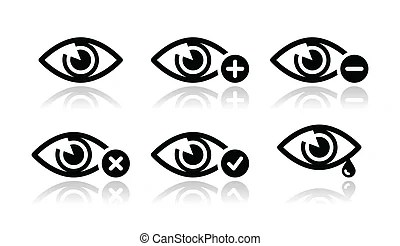 Correction Clipart and Stock Illustrations. 3,603