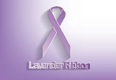Liver Cancer Ribbon Images Stock Pictures Royalty Free