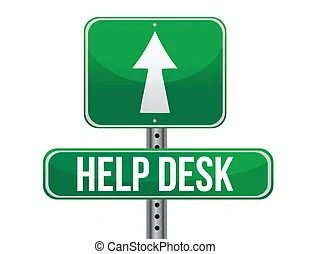 desk clip art vector graphics