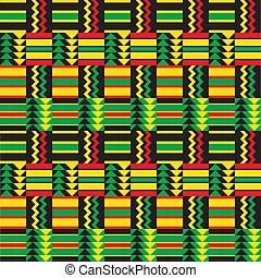 Africano Illustrazioni e archivi artistici 98184 Africano Illustrazioni e immagini grafiche di