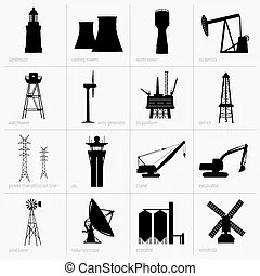 Oil derrick Stock Photo Images. 3,867 Oil derrick royalty