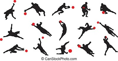 Goal Stock Illustrations. 134,662 Goal clip art images and