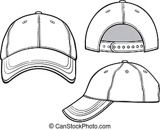 Cap Illustrations and Clipart. 119,644 Cap royalty free