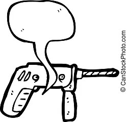 Power tool Illustrations and Stock Art. 17,889 Power tool