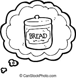 Carbohydrates Vector Clipart EPS Images. 3,181