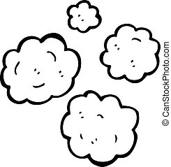 Puff Stock Illustrations. 3,408 Puff clip art images and