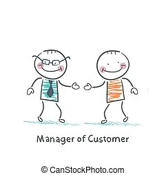 Counselor Illustrations and Clip Art. 1,234 Counselor