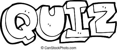 Quiz Vector Clip Art Illustrations. 2,514 Quiz clipart EPS