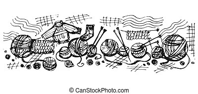 Wool Stock Illustrations. 23,716 Wool clip art images and
