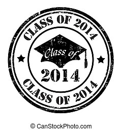 Class 2014 Clipart and Stock Illustrations. 87 Class 2014