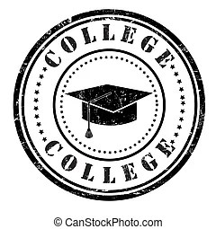 College students Vector Clipart Royalty Free. 27,480