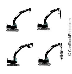 Auger Images and Stock Photos. 3,090 Auger photography and