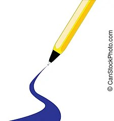 Ball point Illustrations and Stock Art 8647 Ball point