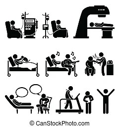 Therapy Stock Illustrations. 46,925 Therapy clip art