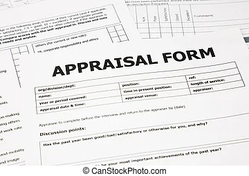 Performance appraisal Images and Stock Photos. 572