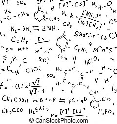 Organic chemistry Illustrations and Clipart. 6,745 Organic