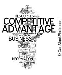 Competitive advantage Illustrations and Clip Art. 3,467