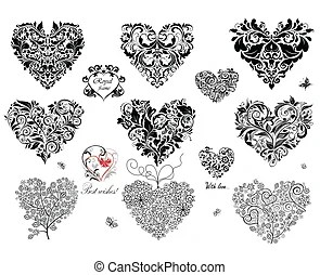 Ceremony Clipart and Stock Illustrations. 59,131 Ceremony