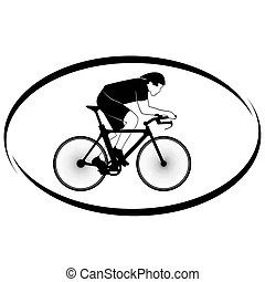 Oval racing Illustrations and Clipart. 167 Oval racing