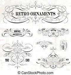 Great gatsby Vector Clipart Royalty Free. 258 Great gatsby