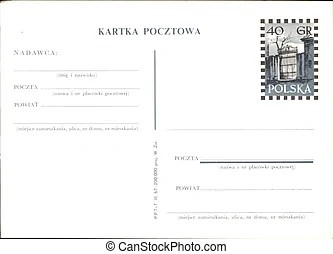 Postcard Illustrations and Clipart. 259,284 Postcard