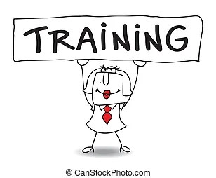 Office meeting Clip Art and Stock Illustrations. 37,663