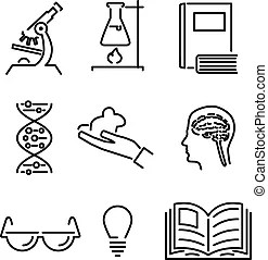 Alchemy Vector Clipart Illustrations. 2,830 Alchemy clip