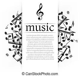 Choir Clipart and Stock Illustrations. 1,170 Choir vector