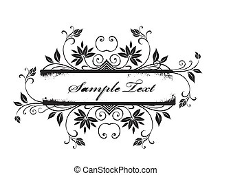 Sample Stock Illustrations. 76,369 Sample clip art images