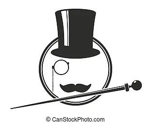Top hat Illustrations and Clip Art. 11,207 Top hat royalty