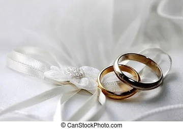 691467 Weddings Stock Photos Illustrations And Royalty