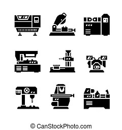 Cnc Illustrations and Clipart. 220 Cnc royalty free