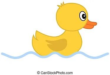 小鴨插圖和美工。2359小鴨提供由數千位向量 EPS 美工圖像設計師所創作之免版稅插圖和圖示供您搜尋。