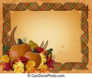 mums clip art and stock illustrations