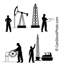 Infrastructure Clipart Vector and Illustration. 6,366