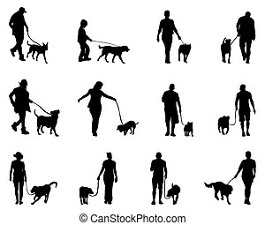 Leash Illustrations and Clipart. 2,802 Leash royalty free