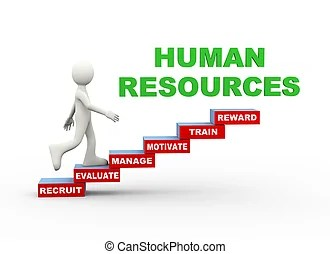 hr illustrations and clipart. 6 020