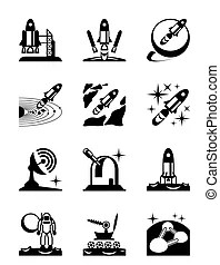 Mission statement Illustrations and Clip Art. 908 Mission