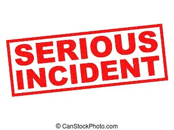 incident clipart and stock illustrations
