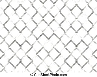 Wire Vector Clipart Royalty Free. 37,501 Wire clip art