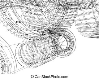 Shaft Illustrations and Clipart. 1,148 Shaft royalty free