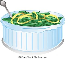 casserole stock illustrations