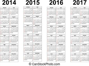 Leap year Clip Art Vector and Illustration. 258 Leap year